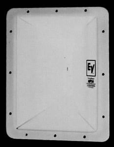 Transplanar Constant-directivity Horn Hp94 Manuals