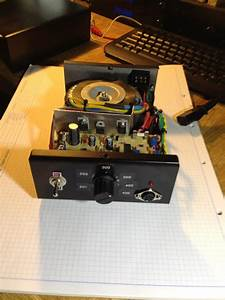 Diy Weller Wsp80    Wp80 Soldering Station