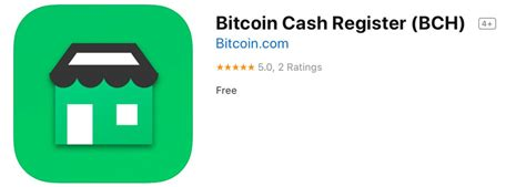 The cash app is an online wallet and payment system that allows the users to instantly make the transactions. Bitcoin.com เปิดตัว Bitcoin Cash Register App สำหรับการ ...