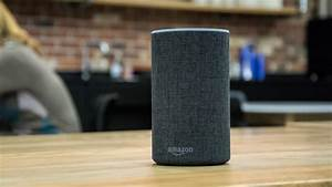 Echo Smart Home : amazon echo smart home mojo ~ Lizthompson.info Haus und Dekorationen