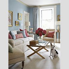 17 Best Images About Living Room Color Ideas, Pale Gray