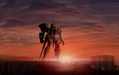 Gundam Anime 4k Wallpapers Dual Monitor Resolution