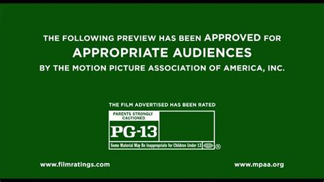 pg  rating debuts  iimm times