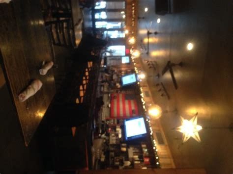 two door tavern a review of two door tavern on manhattan s east side