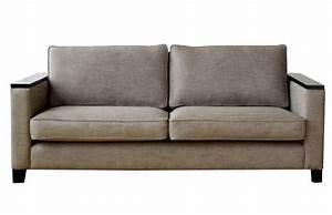 mayfair fabric sofa bed sofa beds With mayfair sofa bed