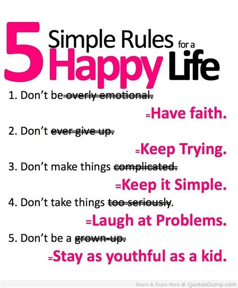 Quotes About Life And Love And Happiness Quotesgram. Summer Gymnastics Quotes. You Choose Quotes. Friendship Quotes Unique. Relationship Quotes For Guys. Birthday Quotes Boy. Bible Quotes Labor. Morning Dance Quotes. Best Friend Quotes Memes