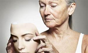 best anti aging treatments 2016