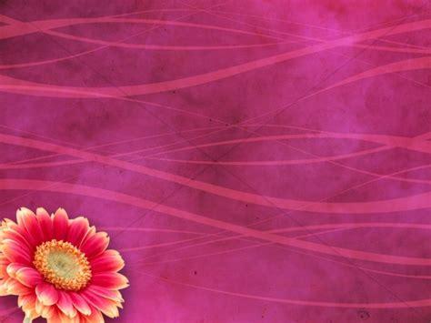 flower worship background worship backgrounds