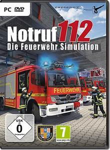 Was Ist Was Dvd Feuerwehr : notruf 112 die feuerwehr simulation pc games world of ~ Kayakingforconservation.com Haus und Dekorationen