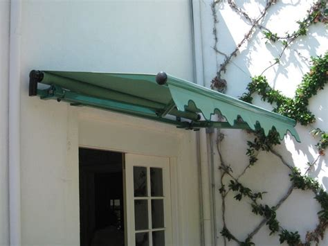 retractable awnings patio covers los angeles ca inter trade incorporated