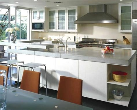 how to become a kitchen designer how can you become a successful kitchen designer 8502