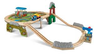 shedme thomas friends tidmouth sheds wooden railway