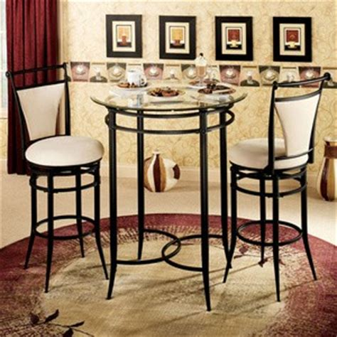 bistro table and chairs great discount outdoor patio bar