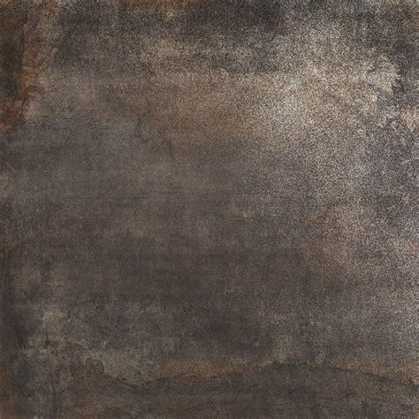 metal elements 60x60cm copper metal effect tiles