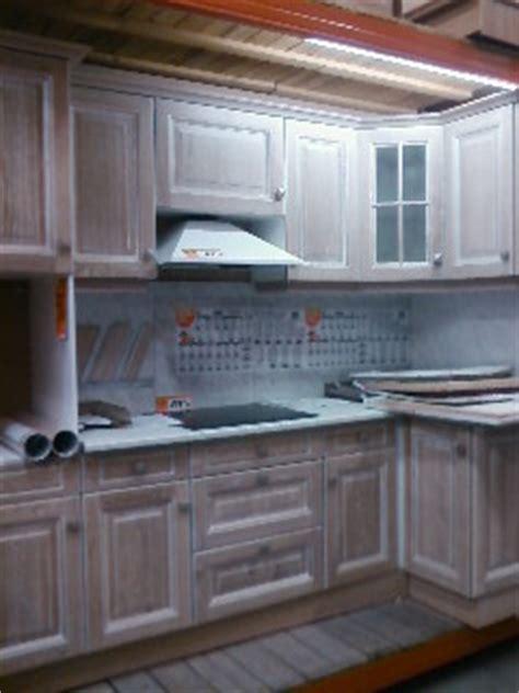 bricot depot cuisine qui a la cuisine sienne ou de bricot depot
