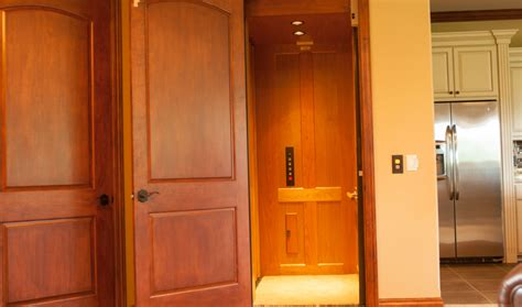 ael inc access elevator lifts home elevators