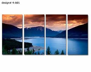 17 best images about hide th tv on pinterest mirror With what kind of paint to use on kitchen cabinets for four piece canvas wall art