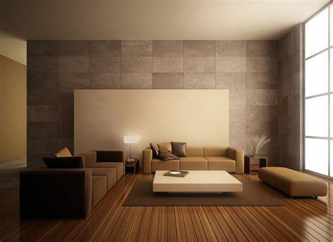 steinwand wohnzimmer 2 minimalist interior design the design depot