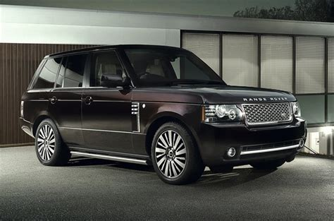 expensive land rover land rover looking to launch more expensive range rover