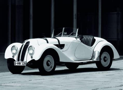 BMW 328 specs - 1936, 1937, 1938, 1939 - autoevolution