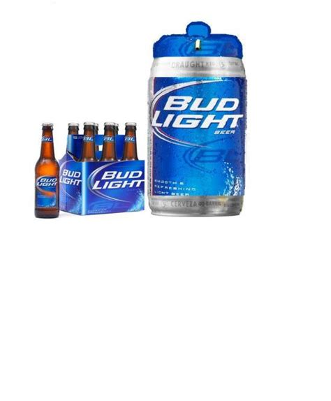 how much is bud light how much is a bud light keg iron blog