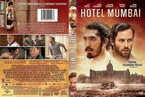 film hotel mumbai subtitle indonesia inidramakucom