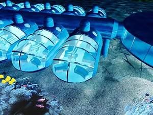 Poseidon Undersea Resort Fiji, poseidon undersea resort