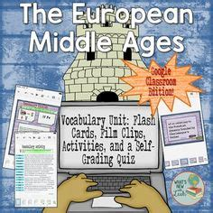 resources  europe images world geography