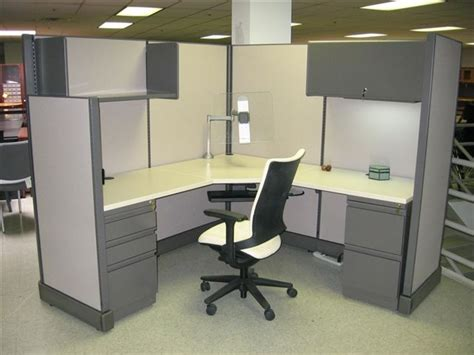 cubicle ikea office furniture home trendy