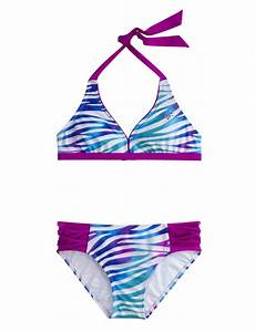 25 best images about My Swimsuits on Pinterest   Swim ...
