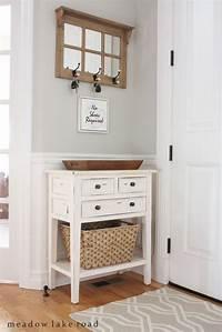 entryway furniture ideas Best 25+ Entryway ideas ideas on Pinterest | Entryway ...