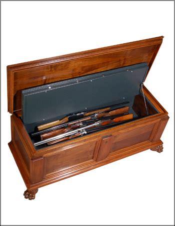 armadi per fucili armadi blindati per fucili prezzo casamia idea di immagine