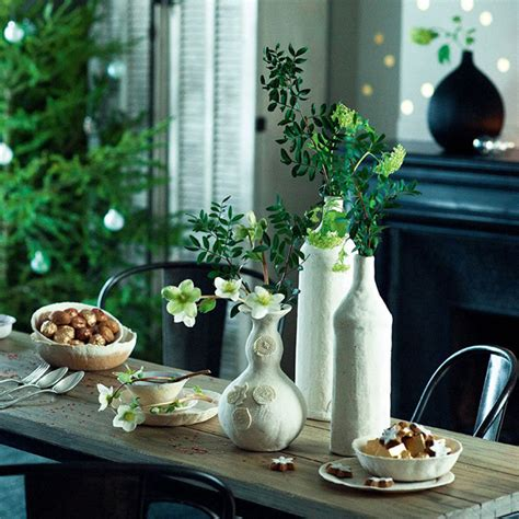conserver pate a sel p 226 te 224 sel maison la recette id 233 es