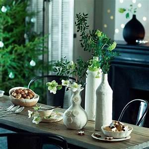 Temps Cuisson Pate A Sel : p te sel maison la recette marie claire ~ Voncanada.com Idées de Décoration