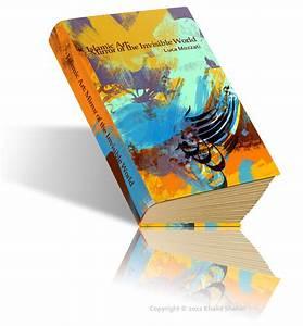 Islamic, Art, Mirror, Of, The, Invisible, World, By, Luca, Mozzati
