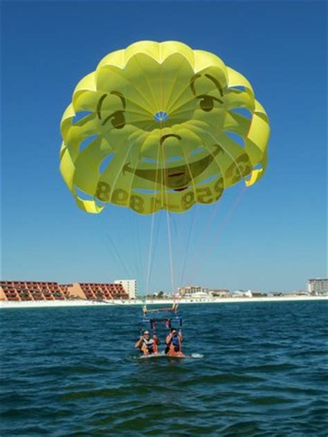 Parasailing Boats For Sale In Florida by Sun Dogs Parasail