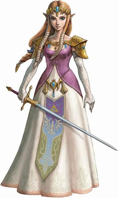 Zelda Wiki Legend Wikia Universe Fandom