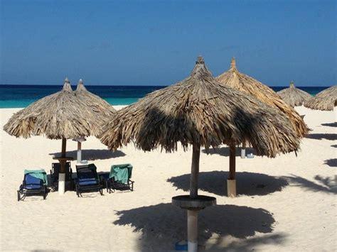 Aruba Tiki Huts by Tiki Huts That Are A Must Picture Of Divi Aruba All