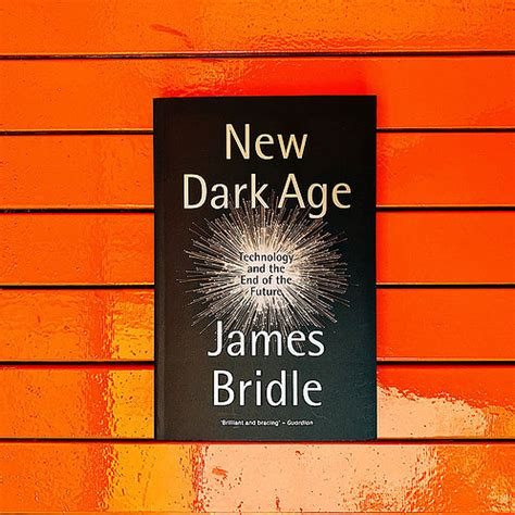 bridle james age dark liberia unearthing regarding writes deliberation lesser thoroughly depth issues known internet read