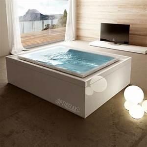 Whirlpool Im Wohnzimmer : emejing whirlpool im wohnzimmer contemporary amazing home ideas ~ Sanjose-hotels-ca.com Haus und Dekorationen