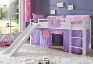 Hochbett Mit Rutsche Komplett Set : hochbett mit rutsche neu und gebraucht kaufen bei ~ Bigdaddyawards.com Haus und Dekorationen