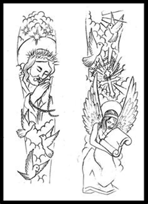 254 best Religious tattoos images on Pinterest | Religion tattoos, Religious tattoos and Tattoos