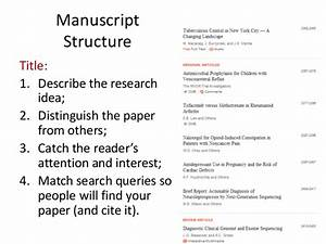 Scientific Essay Structure Essay About Australia Scientific Essay  Scientific Essay Structure English Essay Book also Sample Essay Papers  Apa Style Essay Paper