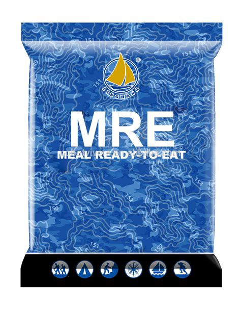 Wholesale Halal Military Mre  Buy Mre,meal Ready To Eat. Family Room Designs. Wrought Iron Room Divider. Moroccan Living Room. Rooms For Rent Rock Hill Sc. Paint My Room App. Decorative Bags. Girls Room Decorations. Laundry Room Light Fixture