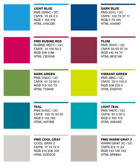 pantone color cool gray 9c 187 4k pictures 4k pictures