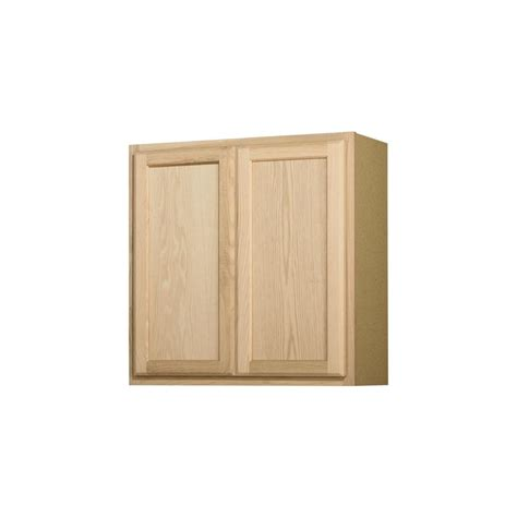 lowes white cabinet doors kitchen sink cabinets lowes shop kitchen classics 36 in