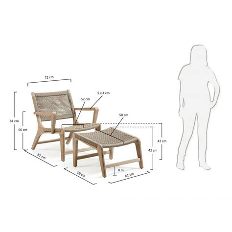 Fauteuil Corde Ikea by 17 Best Images About Outdoor On Pinterest Ikea Ps