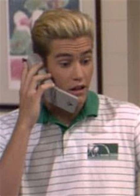 zack morris cell phone an epic battle zack morris cell phone vs ac slater s