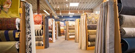 yards portland fabric upholstery store