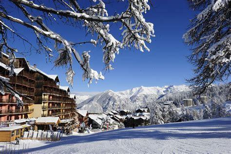 risoul pr 233 sentation de risoul la station le domaine skiable